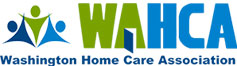 Washington Home Care Association