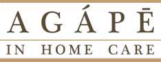 agape in home care